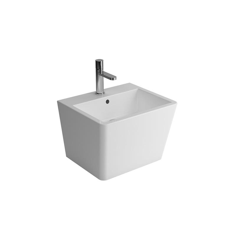 3814-Modern-monoblok-lavabo