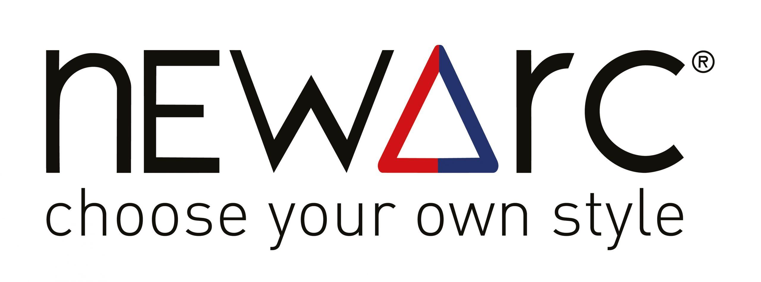 Siyah-Logo